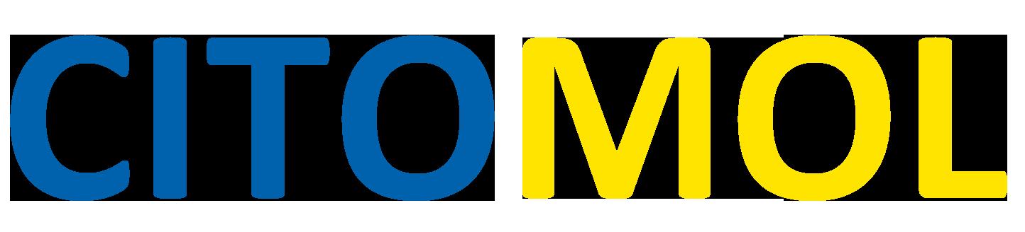 CITOMOL